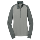 Athletic Grey Heather/ Dark Grey-1032602