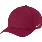 TEAM MAROON/WHITE-867308