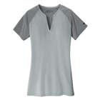 Cool Grey/ Dark Grey-1163592