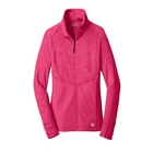 Pink Flare Heather-1175541