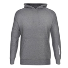 Heathered Grey-DI-1053403