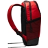 UNIVERSITY RED/BLACK/WHITE-BA5954N