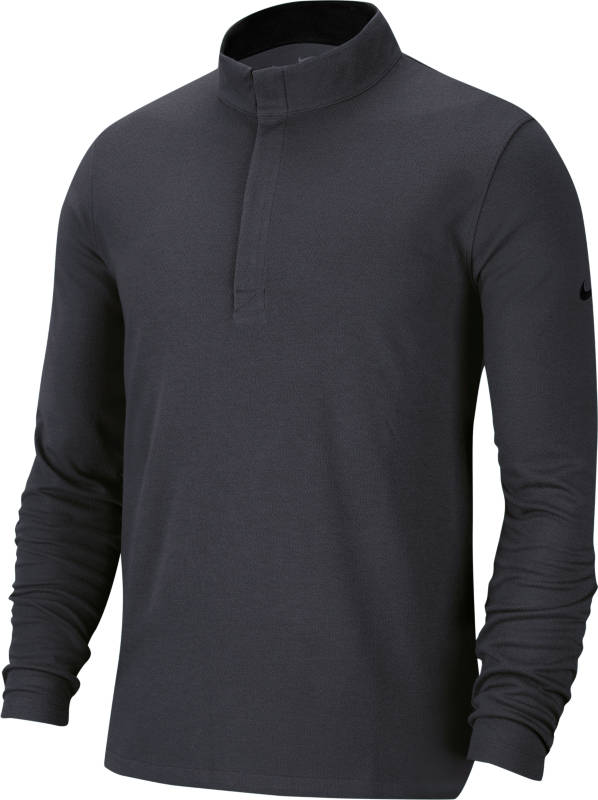 Nike Men's Dri Fit Victory 1/4 Zip