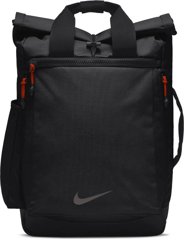 Nike Sport Backpack