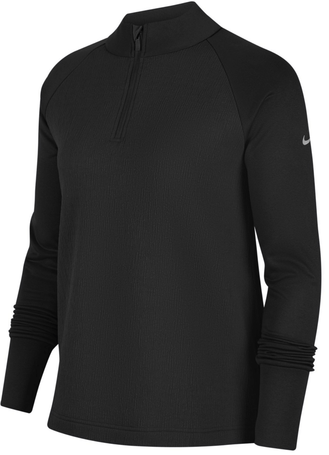 Nike Women's Therma Victory 1/4 Zip