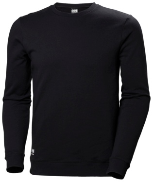 Helly Hansen Men's Manchester Sweatshirt