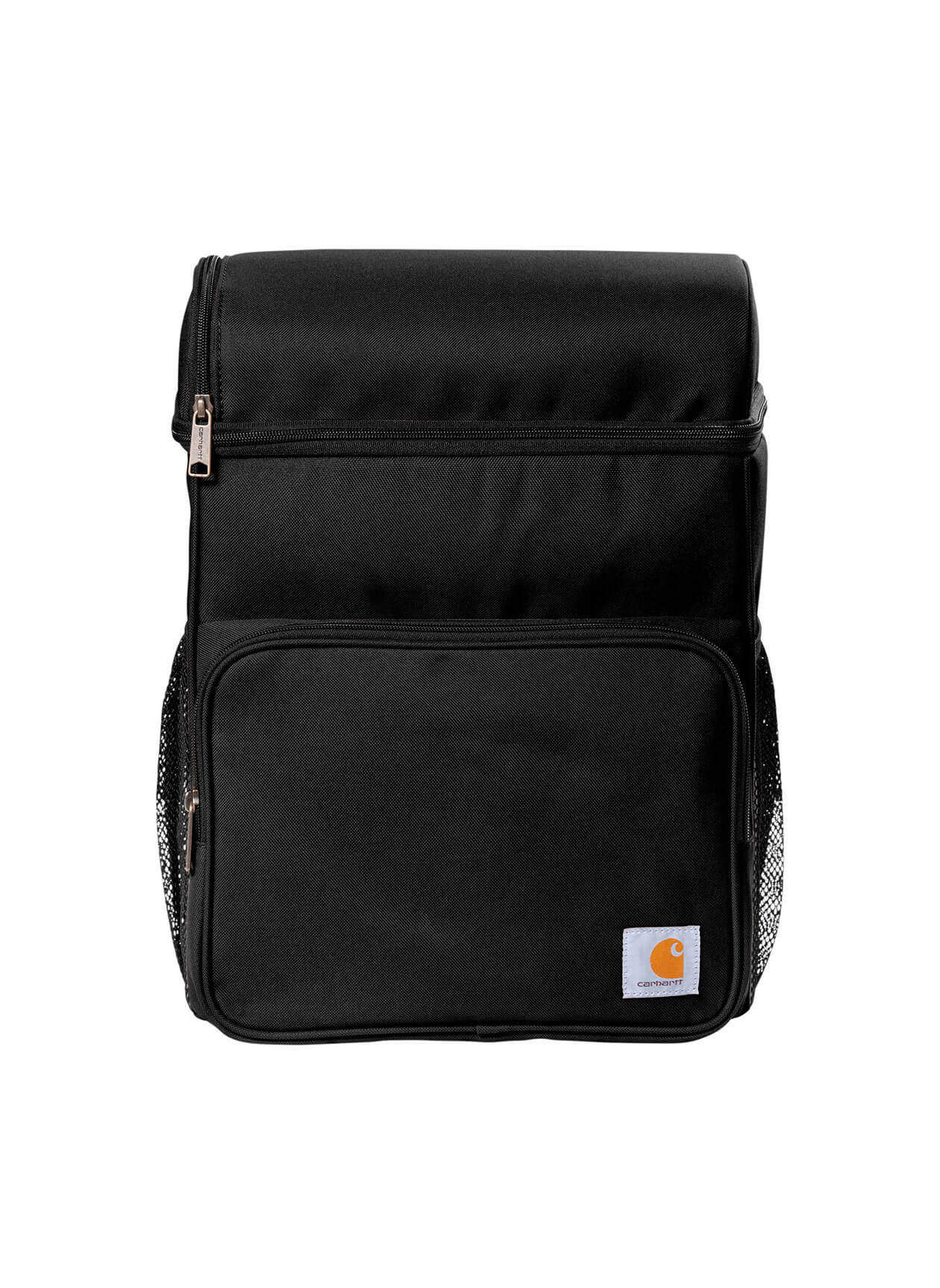 Carhartt Backpack 20-Can Cooler