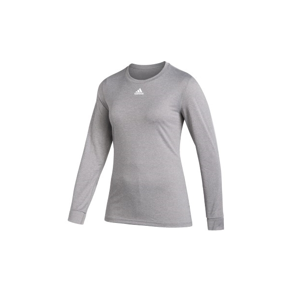 Adidas Women's Creator Long Sleeve T Shirt