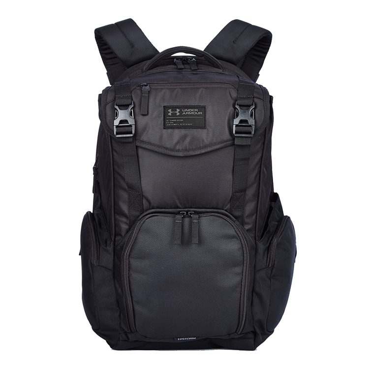 3b604d9273 Under Armour Unisex Corporate Coalition Backpack ...