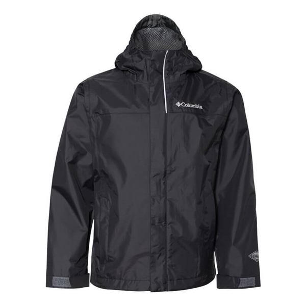 Youth Columbia Youth Watertight Jacket