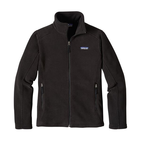Patagonia Women's Classic Synch Jacket