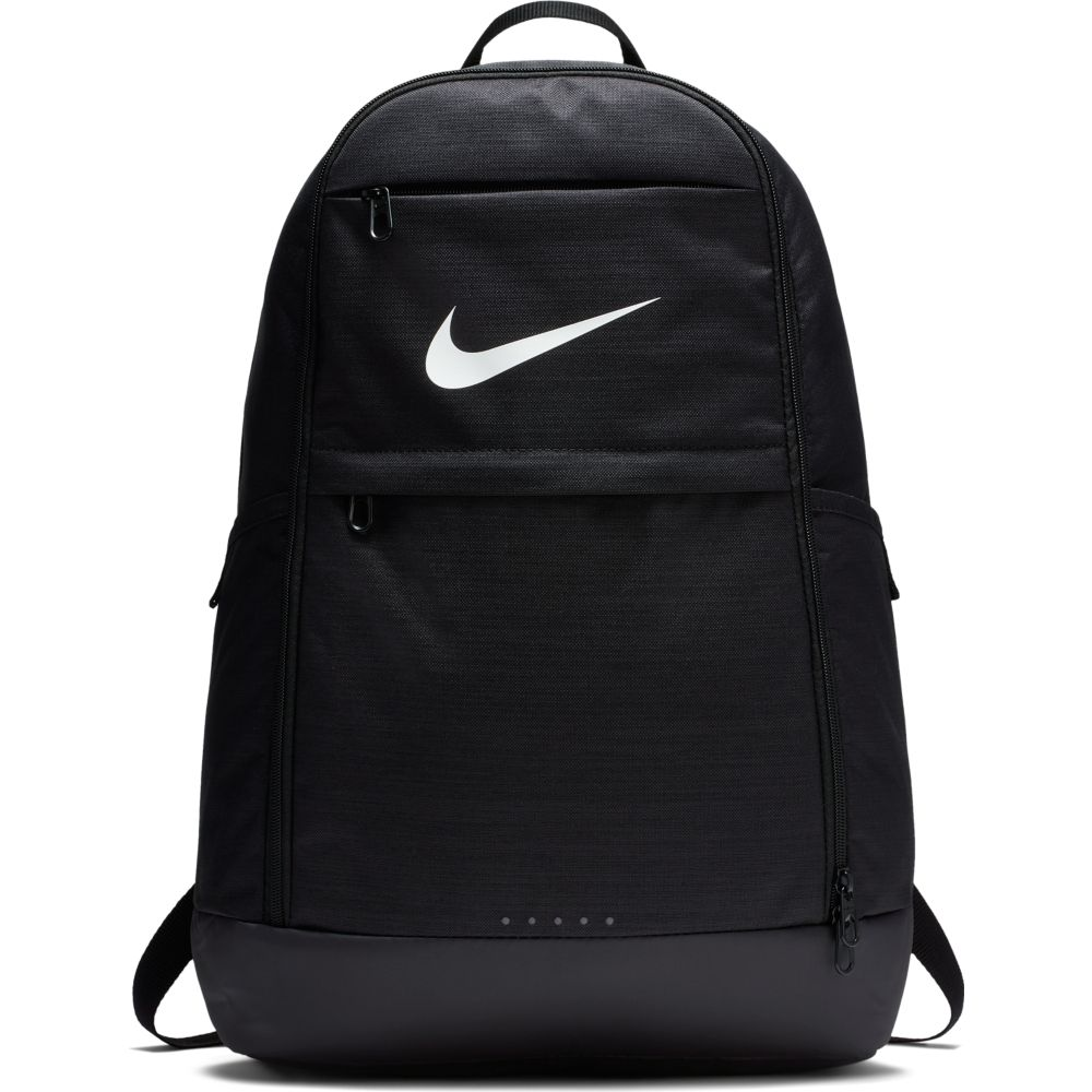 e34c9f2451 Nike Brasilia XL Backpack ...