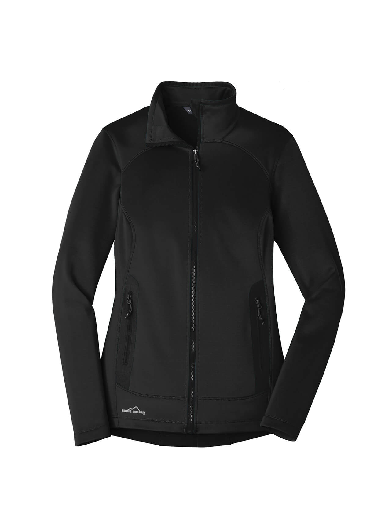 Eddie Bauer Women's Highpoint Fleece Jacket