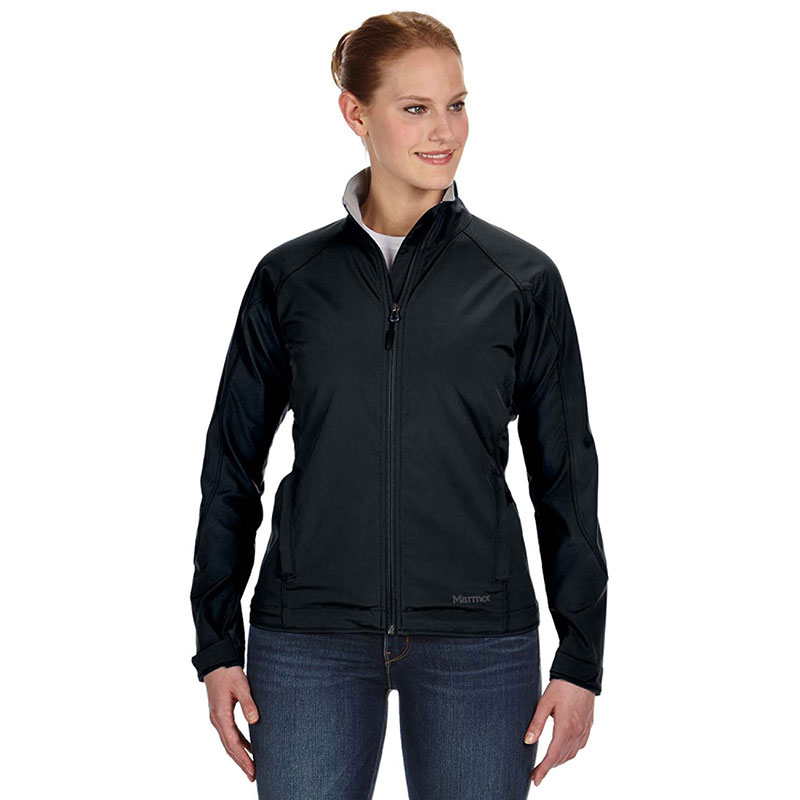 Marmot Women's Levity Jacket
