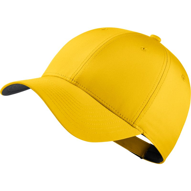 72f8beae1ef2 Nike Legacy91 Custom Tech Hat ...