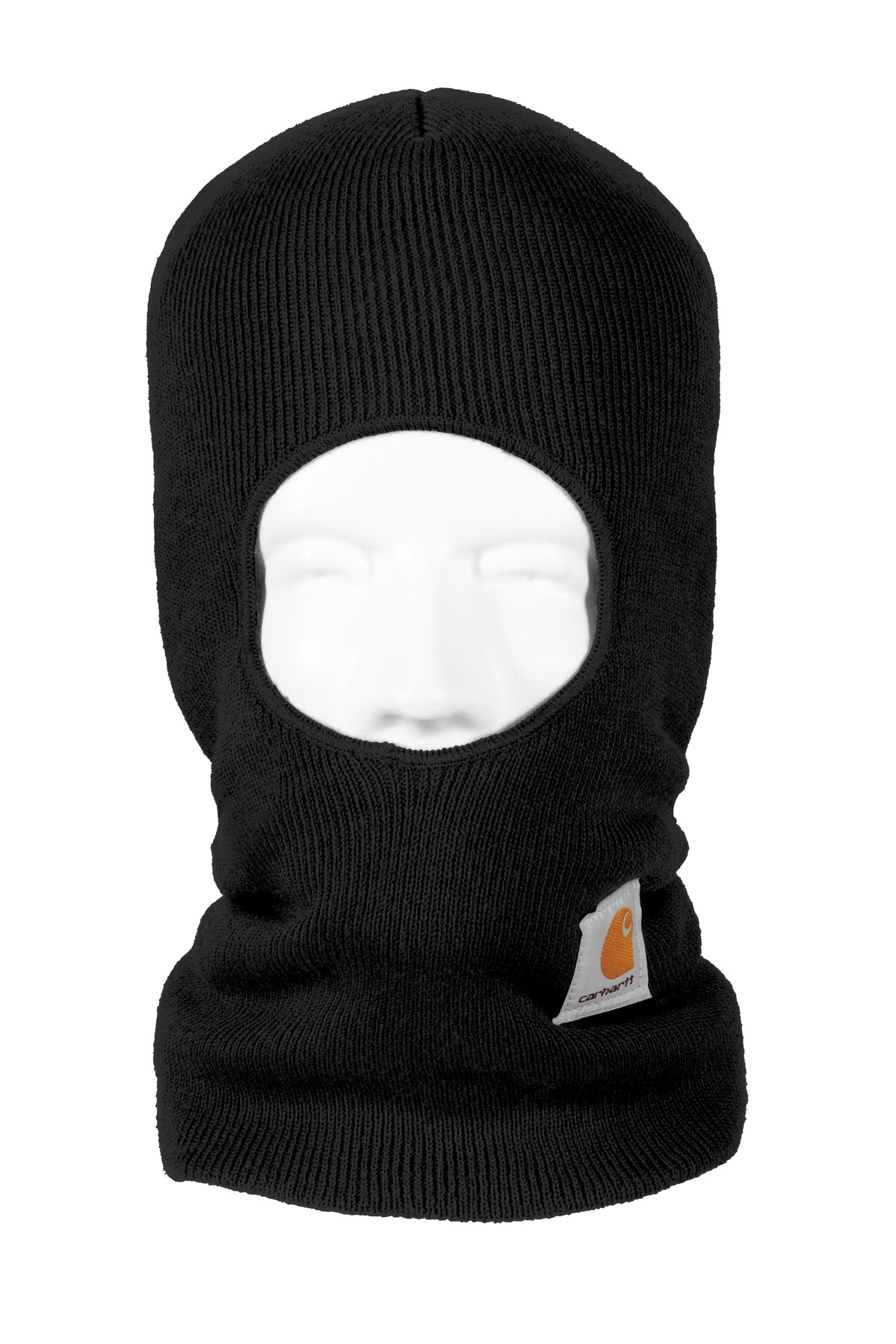 Carhartt ® Face Mask.