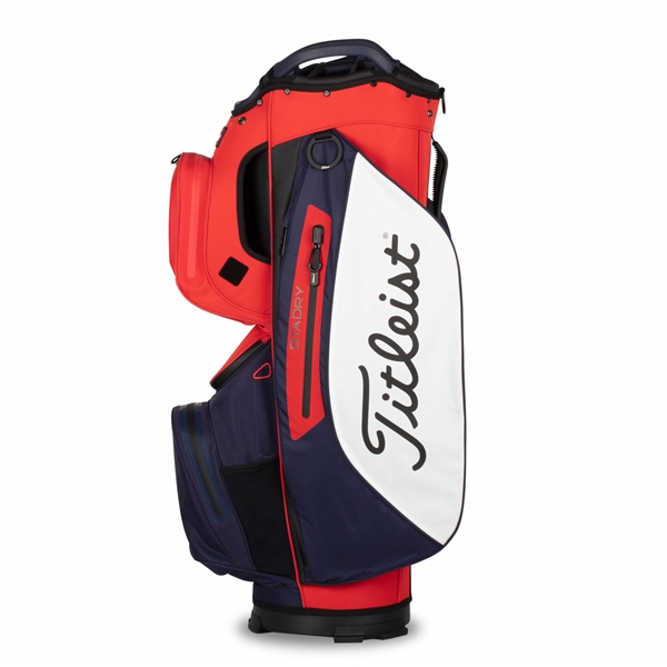 Titleist Cart 15 Golf Bag