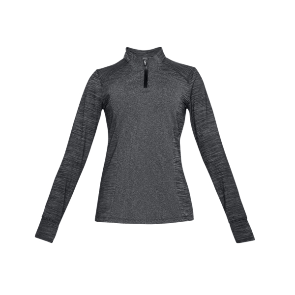 under armour perpetual full zip jacket Sale,up to 39% Discounts