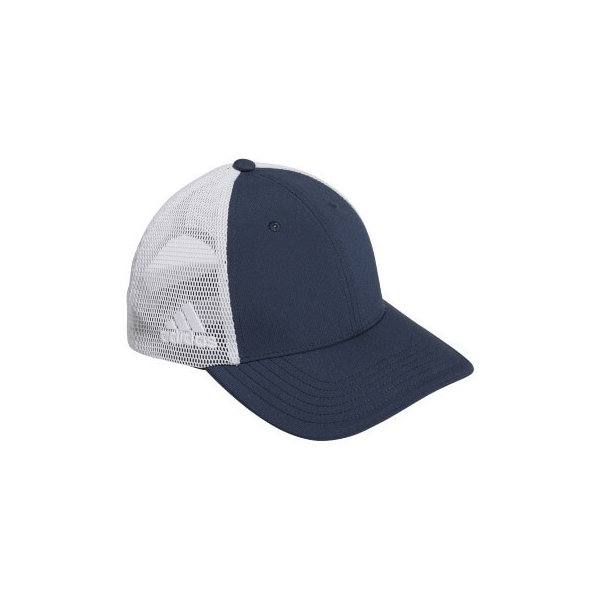 Adidas Women's Trucker Hat