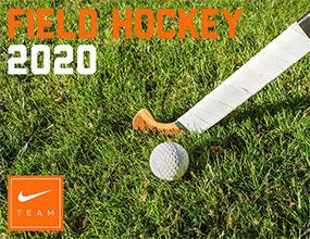2020 Field Hockey