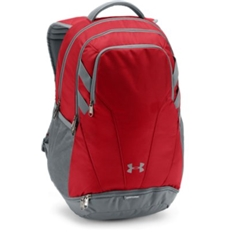 Under Armour Team Hustle 30 Backpack