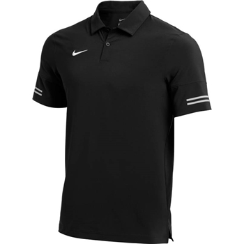 Nike Men's Flex Polo