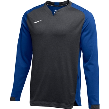 Nike Men's Stock Dri Fit Crew