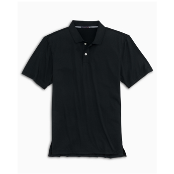 Southern Tide Men's First Mate Tonal Performance Polo