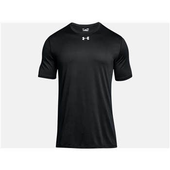 Under Armour Men's Locker SS T-Shirt
