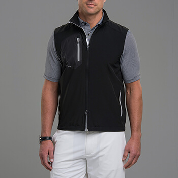 Zero Restriction Men's Z700 Vest