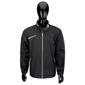 Bauer Youth Flex Jacket