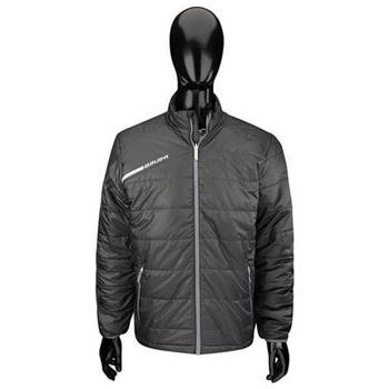 Bauer Youth Flex Bubble Jacket
