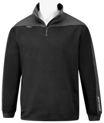 Bauer Men Premium Fleece 1/4 Zip