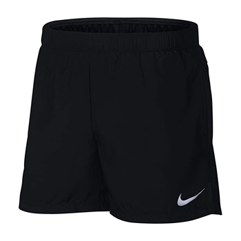 Nike Men's Challenger 5 Short