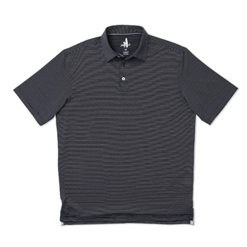 johnnie-O Men's Albatross Moisture Wicking Polo