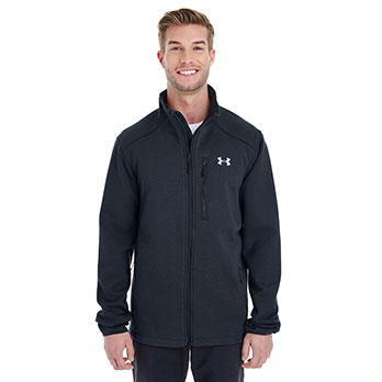 Under Armour Men's Granite Jacket