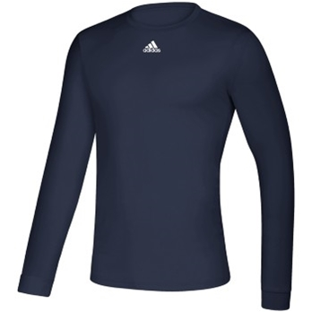 Adidas Men's Creator Long Sleeve T Shirt