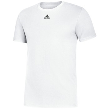 Adidas Men's Amplifier Short Sleeve T Shirt