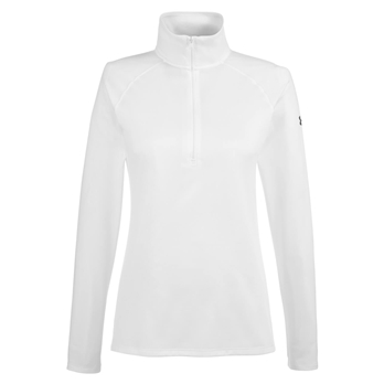Under Armour Women's Tech 1/4 Zip
