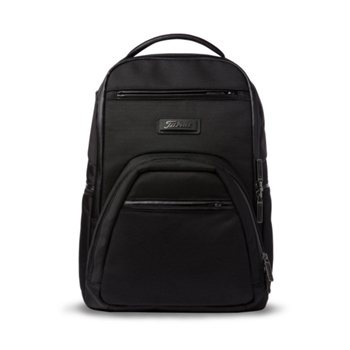 Titleist Proffesional Backpack