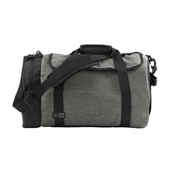 New Era Legacy Duffel