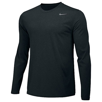 Nike Men's Legend Long Sleeve T-Shirt