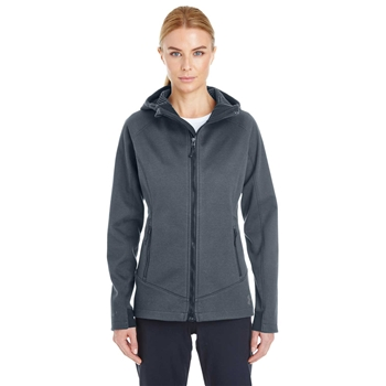 Under Armour Women's CGI Dobson Softshell