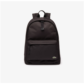 Lacoste Neocroc Classic Solid Backpack