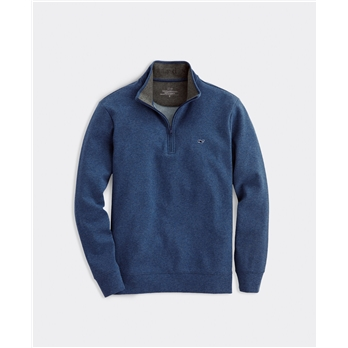 Vineyard Vines Men's Saltwater 1/4 Zip