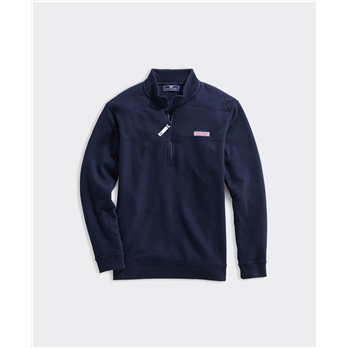 Vineyard Vines Men's Collegiate Shep Shirt