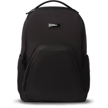 Titleist C Life Backpack