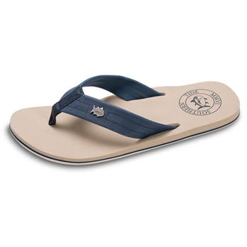 Southern Tide Men's Dockside Flipjacks