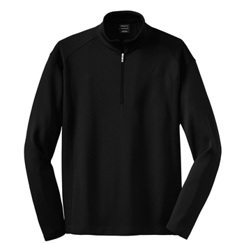 Nike Men's Sport Cover-Up