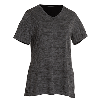 Charles River Women's Performance Tee